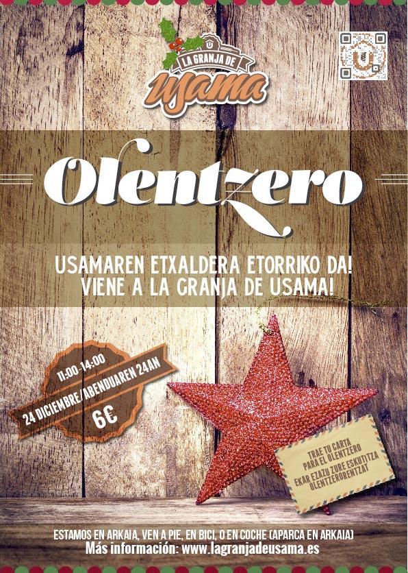cartel-olentzero-2016-01