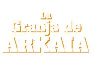 La Granja de Arkaia